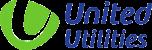 Testimonial logo
